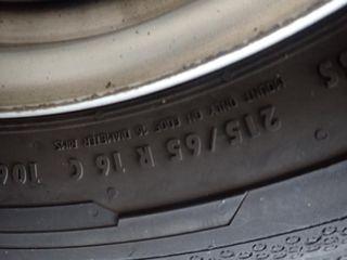 PEUGEOT EXPERT FGN TOLE LONG BLUEHDI 120 S&S BVM6 PREMIUM PACK 2019